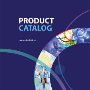 Vitech Catalog 2021