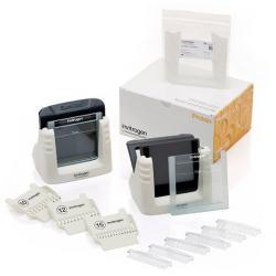 Bộ Đổ Gel Protein SureCast™ Gel Handcast
