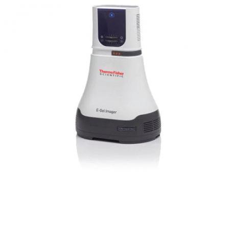 Hệ thống chụp ảnh gel ánh sáng xanh
